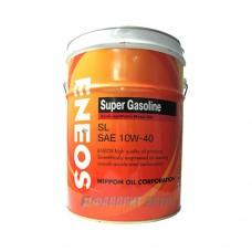 ENEOS  10*40 SL п/с  20л