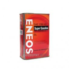 ENEOS  10*40 SL п/с  1л