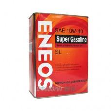 ENEOS  10*40 SL п/с  4л