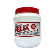 Смазка графитная Felix банка  800 г
