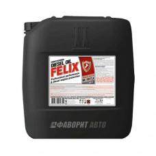 Масло FELIX  М-10Г2к    18л