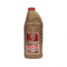 Масло  FELIX Semi  10*40 п/с  SG/CD   1л    ТС