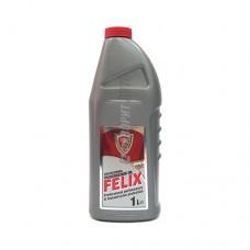 Масло транс  FELIX  GL-4  75*90    1л   ТС