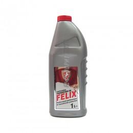 Масло транс  FELIX  GL-5  75*90    1л   ТС