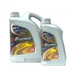 G-Energy  Expert L 10W-40  4л