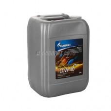 Gazpromneft  Diesel Prioritet 10w40 20л API CH-4/SJ АвтоВАЗ