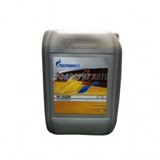 Gazpromneft  М-10ДМ 20л АвтоВАЗ