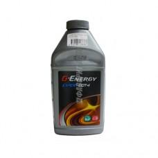 Т/ж  G-Energy  Expert DOT 4  0,455кг