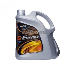 G-Energy  Expert L 5W-40  4л