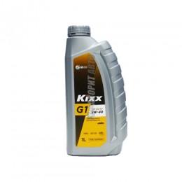 KIXX G1 5W-40 SN/СF   1л  син