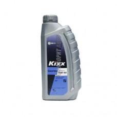 KIXX Geartec FF 75W-85 GL-4   1л  п/с