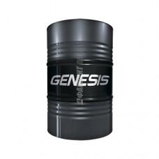ЛУКОЙЛ GENESIS ADVANCED 10*40  60л