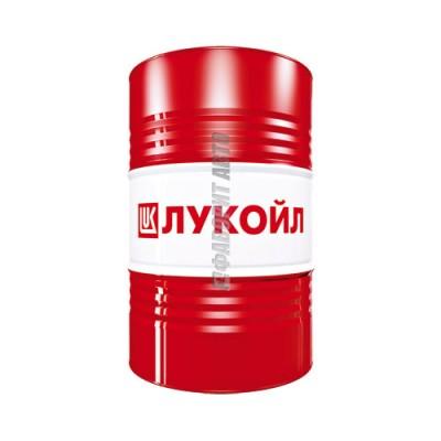 Моторное масло Лукойл АВАНГАРД Ультра 10W-40, 216,5л, полусинтетическое