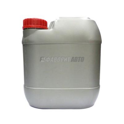 Моторное масло Лукойл ДИЗЕЛЬ М-8Г2к, 18л, минеральное