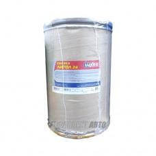 Смазка LUXE литол-24  21 кг. арт.6006