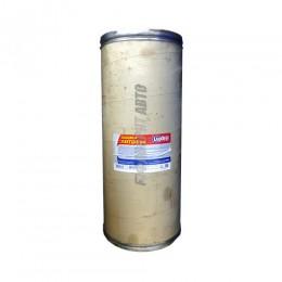 Смазка LUXE литол-24  37 кг. арт.6007  #
