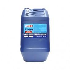 LUXE (DL) М10ДМ мин. 30 CD 30л.арт. 505