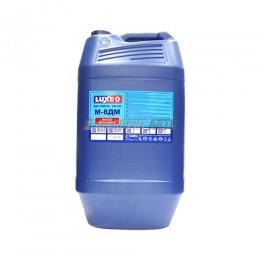 LUXE (DL) М8ДМ мин. 20W20 CD 30л.арт. 493