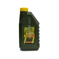 OIL RIGHT Жидкость для амортизаторов АЖ-12Т 1л. арт.2593
