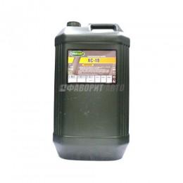 OIL RIGHT КС-19 SAE 40 (компрессорное) 30л. арт.2585