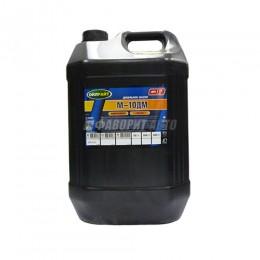 OIL RIGHT М-10ДМ  SAE 30 (API CD)  20 л. арт.2506
