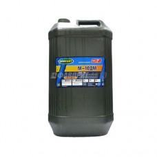 OIL RIGHT М-10ДМ  SAE 30 (API CD)  30 л. арт. 2505