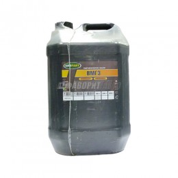 OIL RIGHT ВМГЗ 20 л. арт.2631
