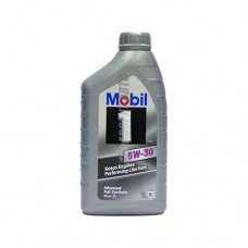 MOBIL-1   X 1   5*30   1л синт GSP EU - RU