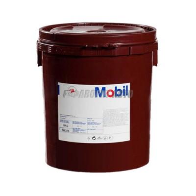 Смазка пластичная MOBIL MOBILUX EP 3 18кг