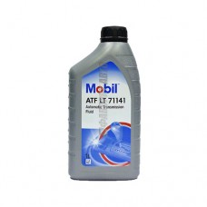 MOBIL ATF LT  1л  для АКПП 71141 EU-NE
