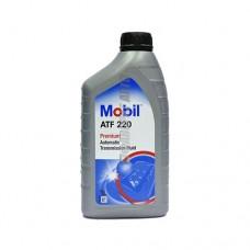 MOBIL ATF 220 DEXRON II    1л GSP EU-NE   5055107455937