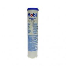 Смазка пластичная  MOBIL  MOBILUX  EP 2 0.39кг
