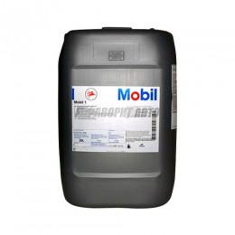 MOBIL SUPER 2000 X 1  10W40   20л п/синт