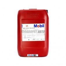MOBIL SUPER 3000 X 1  5*40  20л синт PAIL