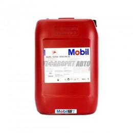 MOBIL SUPER 3000 X 1  5W40  20л синт
