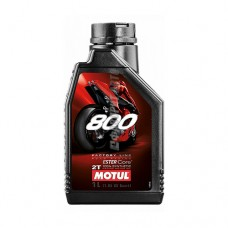 MOTUL 800 2T FL Road Racing 1л 104041$