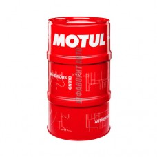 MOTUL  8100 Eco-nergy  5W30   60л 102900 # $