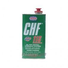 Жидкость ГУР BMW PENTOSIN CHF 11S (1л)  (83290429576)