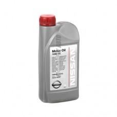 NISSAN  Motor Oil 10W40  1л (KE90099932R)
