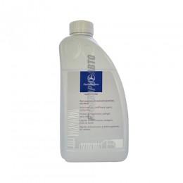 Антифриз MB Korrosions/Frostschutzmittel конц(1.5л) (A000989082510) MERS