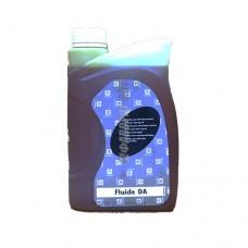 Жидкость ГУР CITROEN PSA DA (1 л) (9730A5)