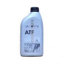 VAG  ATF Tiptronic, 1л (G052162A2) транс. Германия