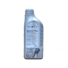 VAG  SPECIAL PLUS 5W-40, 1л  (G052167M2) син.