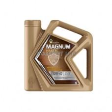 РОСНЕФТЬ  Magnum Maxtec 10*40 SL/CF   4л