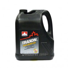 PC TRAXON 80w-90  транс (4л)  TR89C16