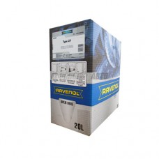 RAVENOL  ATF TYPE Z1 Fluid  20л  транс (4014835785229)