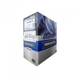 RAVENOL  CVTF NS3/J4 Fluid  20л  транс (4014835808652)