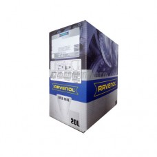 RAVENOL  ATF 8 HP Fluid 20л  транс (4014835786622)