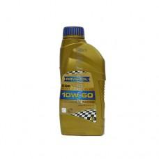 RAVENOL  10W50 1л Racing Sport Ester (4014835726819)   @
