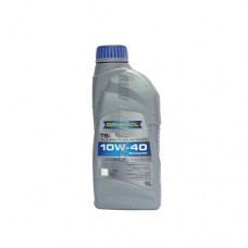 RAVENOL  10W40 TSI  1л  (111211000101999)